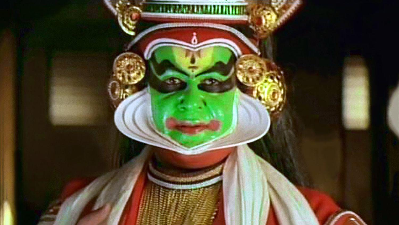 Kalamandalam Gopi Best Movies, TV Shows and Web Series List
