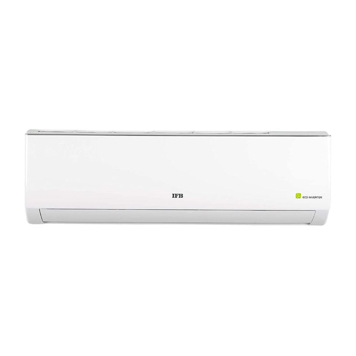 आई.एफ.बी. IACI18X95T3C 1.5 Ton 5 Star Inverter Split Air Conditioner