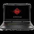 HP Omen 17 AN010TX