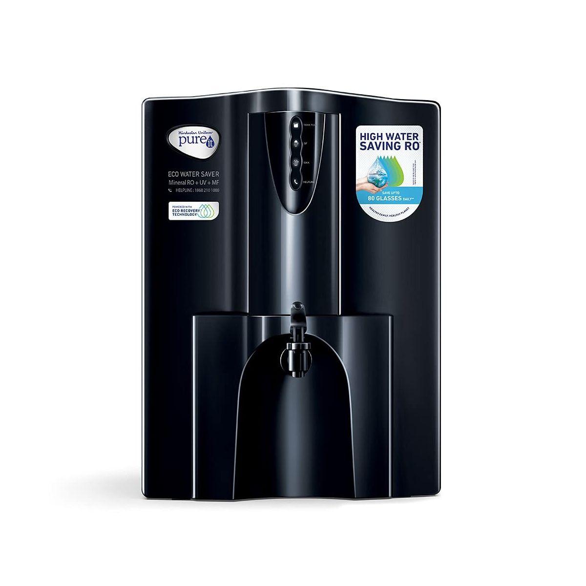 HUL Pureit Eco Water Purifier