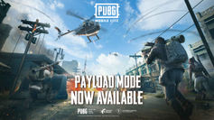 PUBG Mobile Lite v0.17.0 update adds Payload Mode, map changes, new weapons, and more
