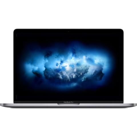 Apple MacBook Pro 2018 15-inch