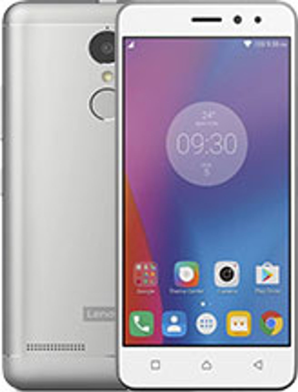 Best Mobile Phones Under 10000 in India - September 2019
