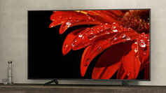 Sony launches Bravia KDL-43W6603 and KD-55X7002G TVs in India