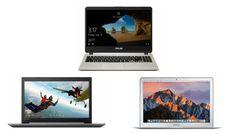 Best Laptop Deal की है तलाश तो अमेज़न ग्रेट इंडियन फेस्टिवल सेल में ज़रूर देखें ये डील्स