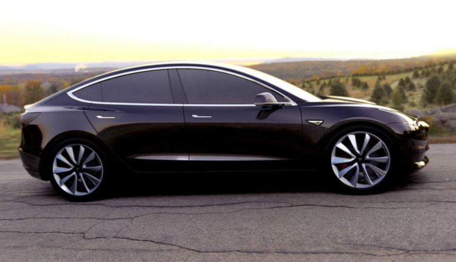 Can Tesla S Entry In India Drastically Improve The Country S