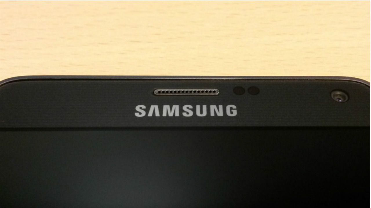 Samsung Galaxy A91 to come with Snapdragon 855, 45W fast charging