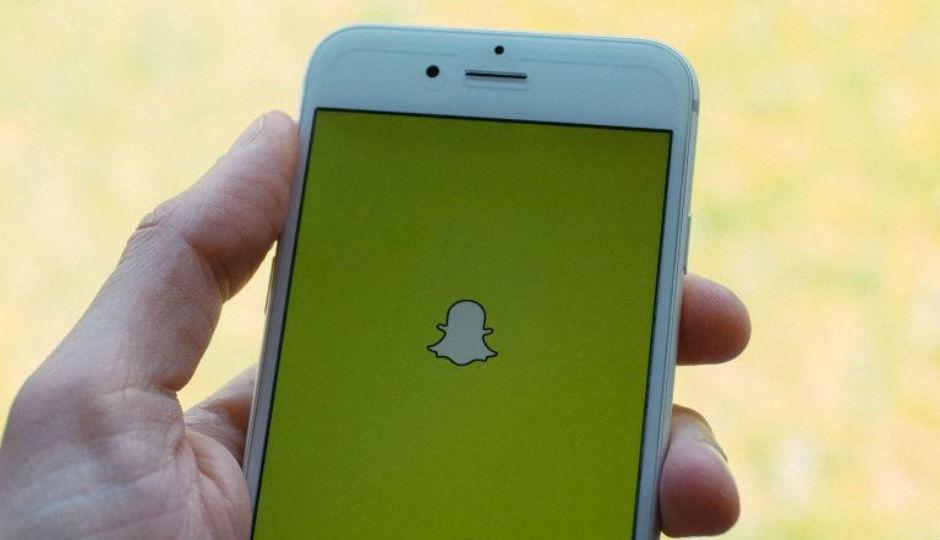 Snap magic for snapchat