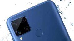 Realme का ये 5000mAh बैटरी वाला फोन 5 मार्च को किया जाने वाला है लॉन्च, जानें कैसे होंगे अन्य फीचर्स