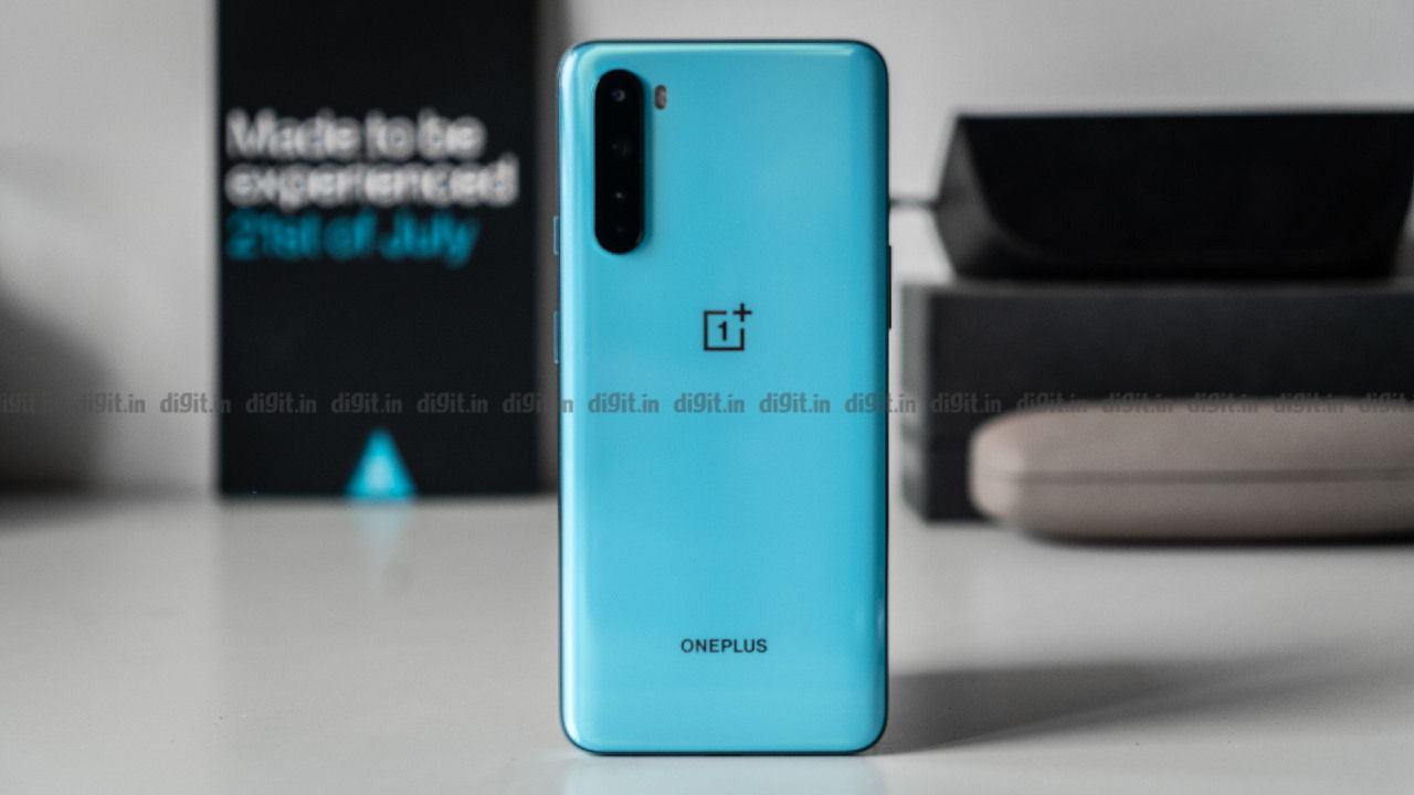 OnePlus Nord CE 5G complete specs leak ahead of June 10 launch: All you need to know | Digit