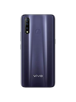 वीवो Z1 Pro