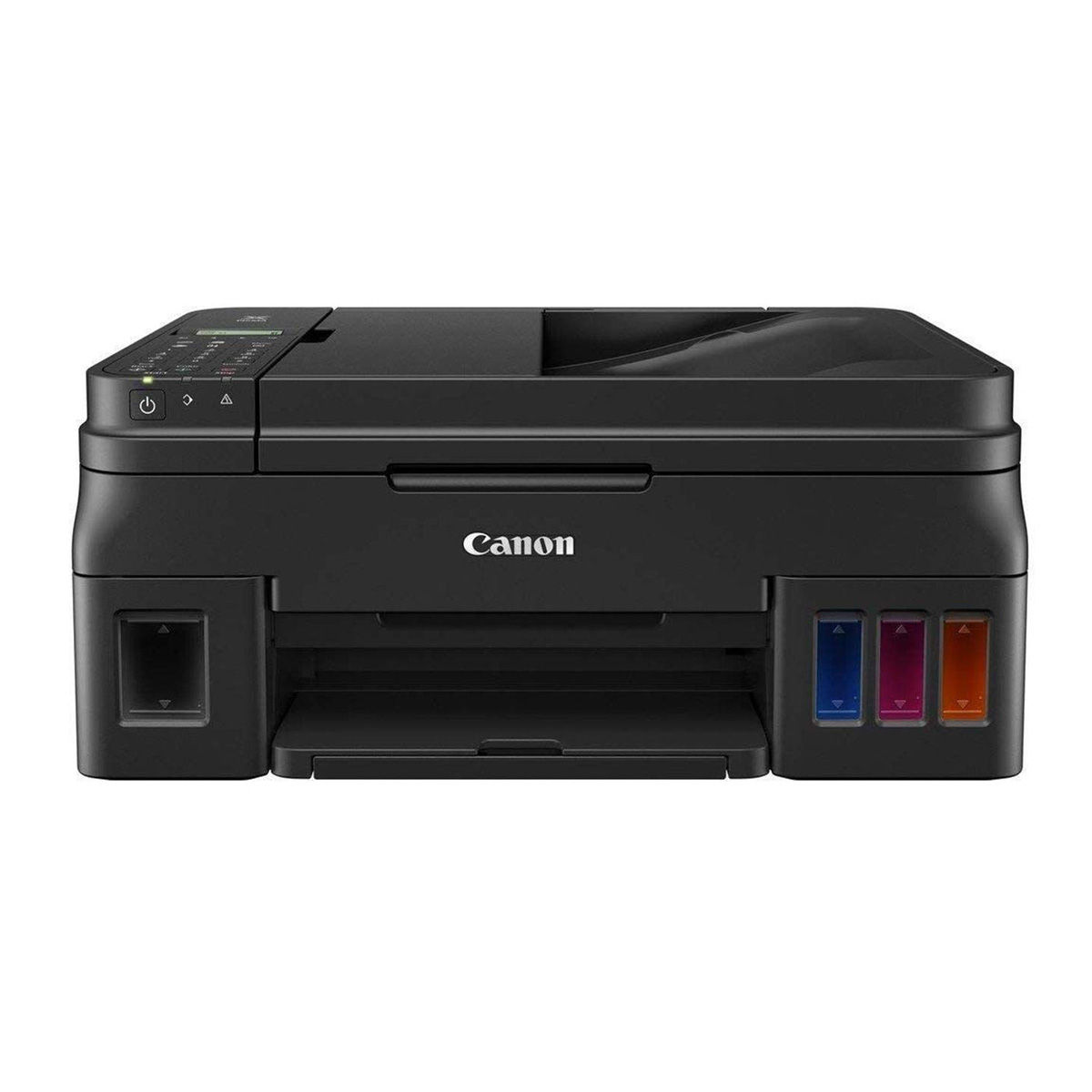 कैनन Pixma G4010 Ink Tank Printer