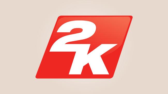 2K गेम्स E3 2021 शेड्यूल