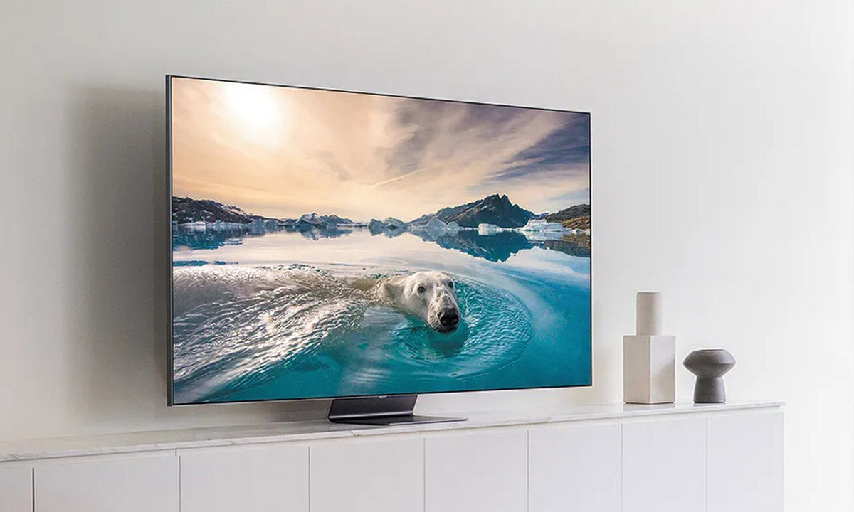 Samsung can remotely disable its TVs acquired by unlawful means