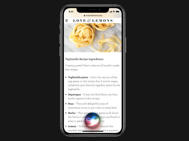 Apple releases iOS 14.0.1 with bug fixes