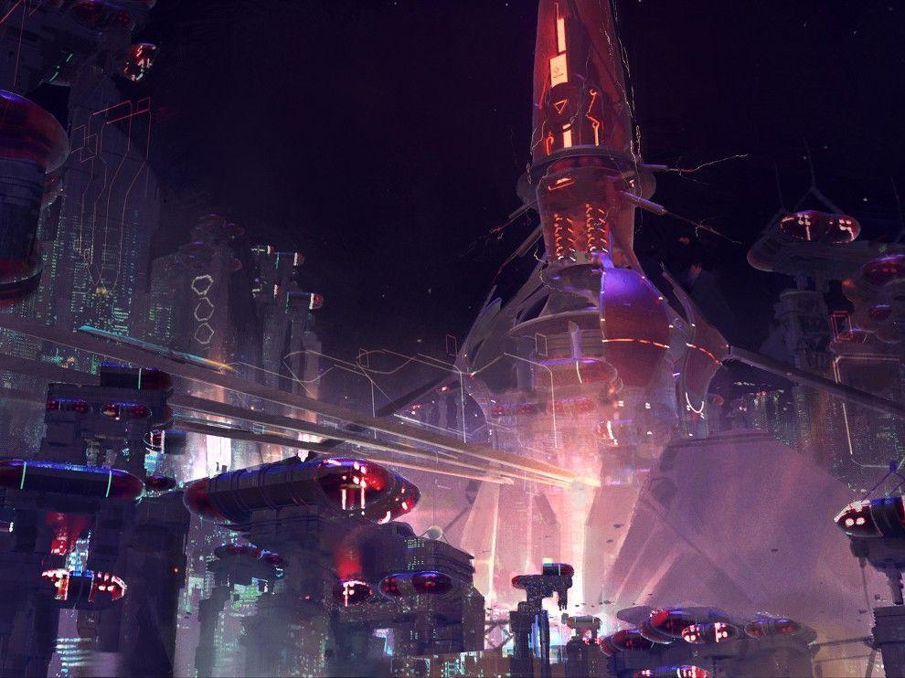 Visually, Ratchet and Clank Rift Apart looks stunning.