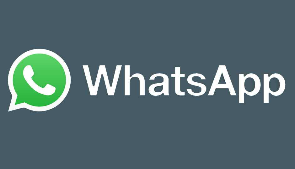 how to change whatsapp save location