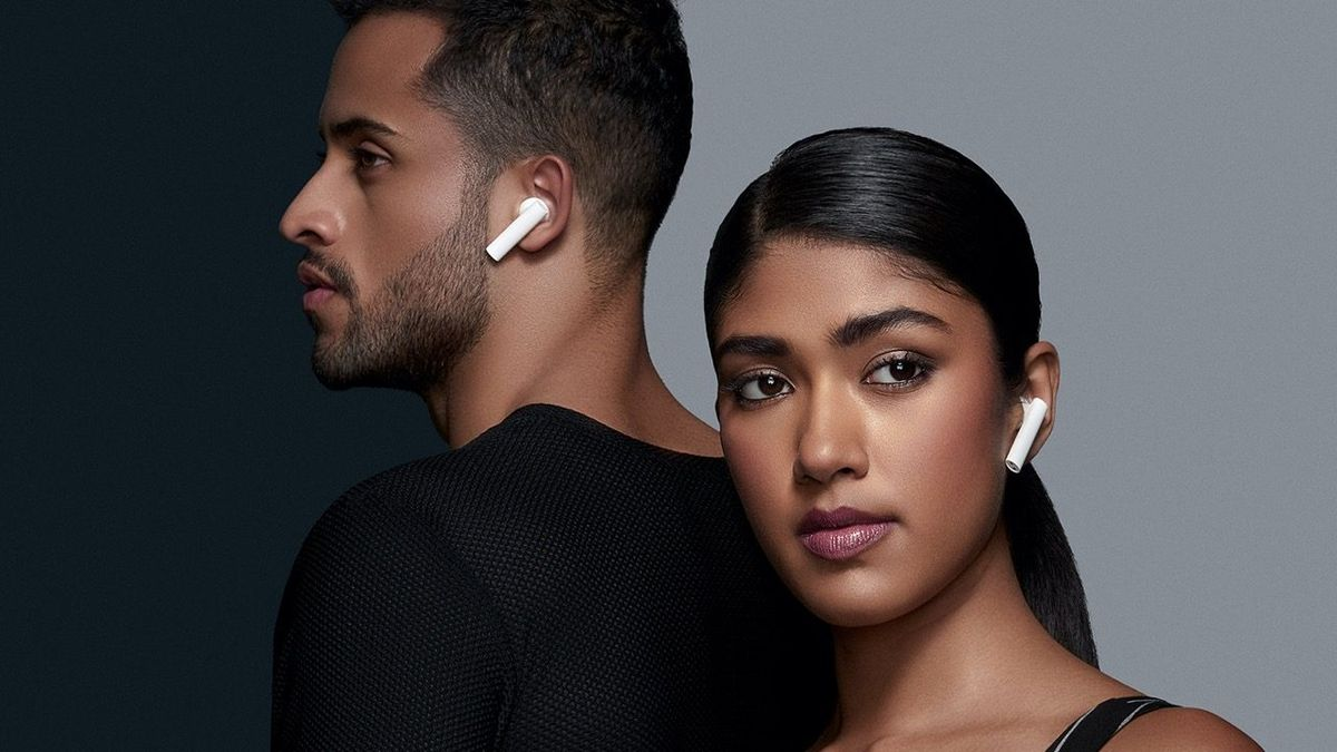 Xiaomi Mi True Wireless Earphones 2 Launch Offer Extended Till May 20 How To Avail The Offer Digit