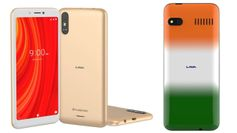 Lava eyeing a comeback with five budget smartphones launching in November: Sources