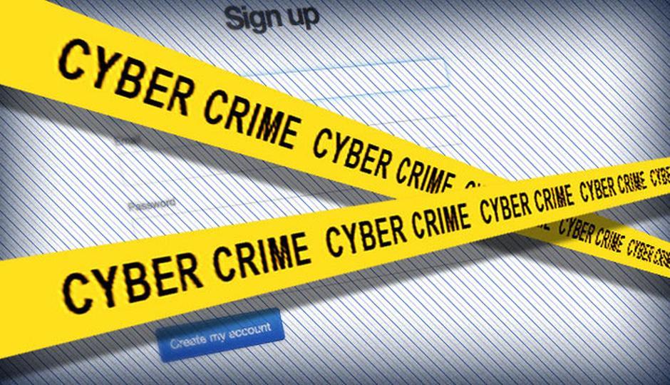 computer crime a increasing problem Computer crime is increasing essays: over 180,000 computer crime is increasing essays, computer crime is increasing term papers, computer crime is increasing research.