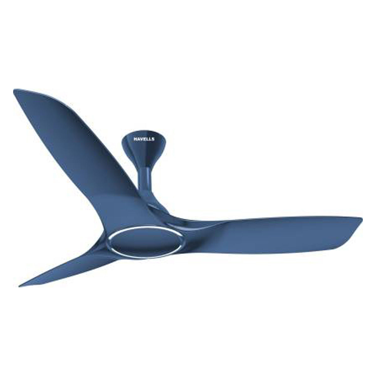 Havells Stealth Air Ceiling Fan