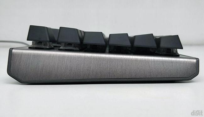 cooler master ck550