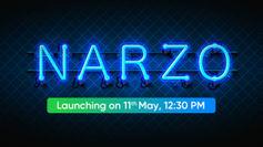 Realme Narzo 10 সিরিজ ভারতে আজ হবে হাজির, লাইভ লঞ্চ ইভেন্ট দেখবেন কীভাবে?
