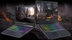 Acer Predator Helios 300 gaming laptop with upto NVIDIA RTX 3070 GPU and 240Hz refresh rate launched in India