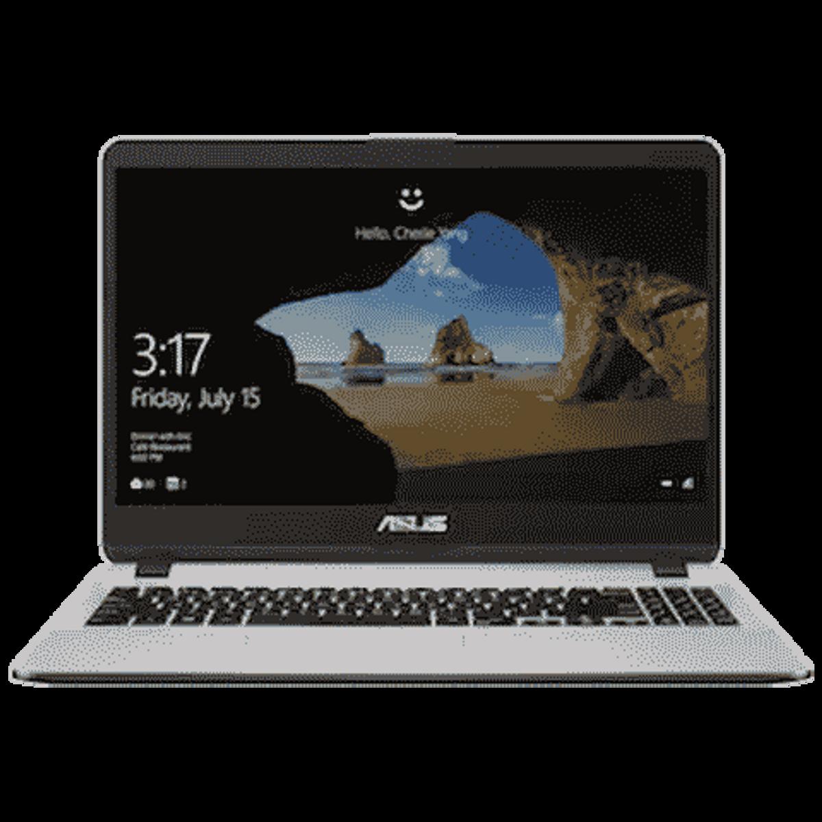 آسوس Vivobook X507UA-EJ215T