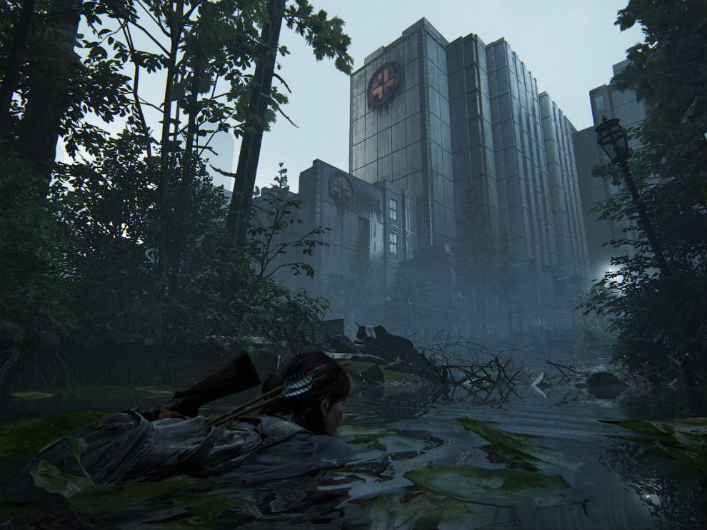 Players will explore new diverse environments in the game