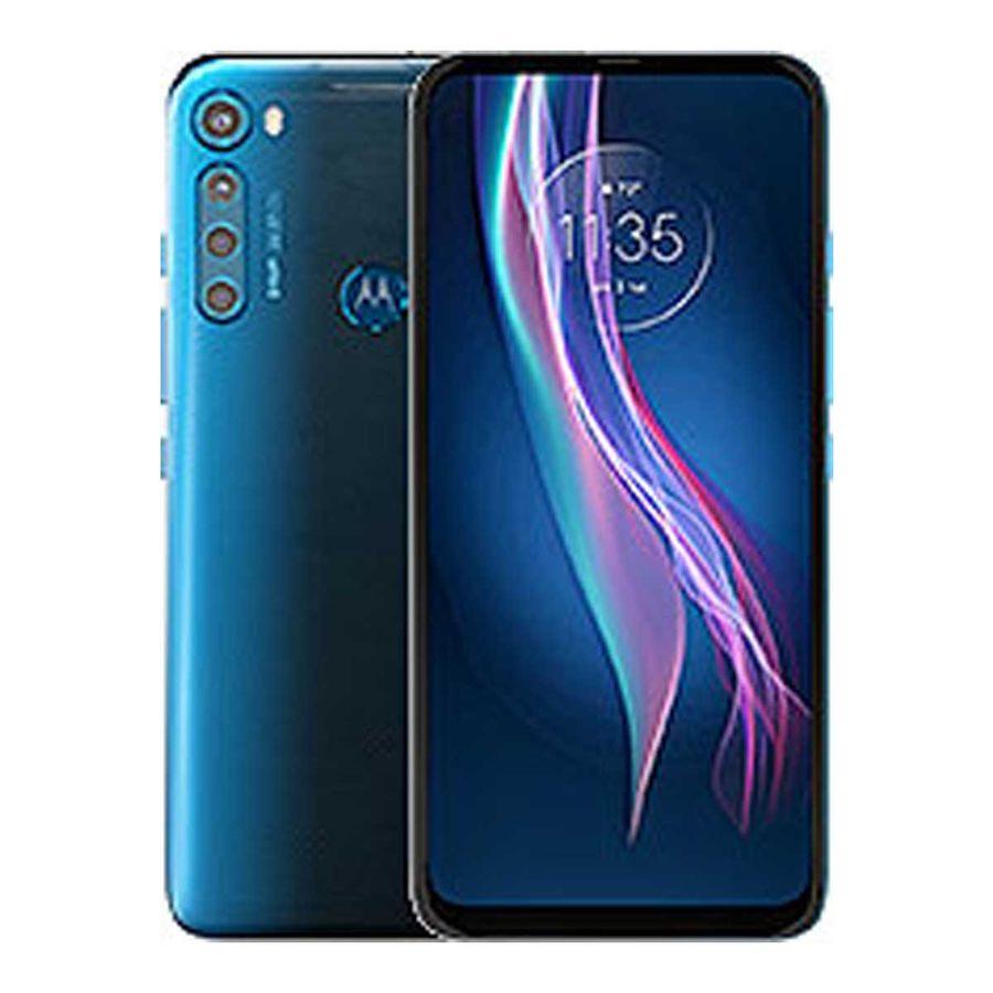 Motorola One Fusion+ Price in India, Full Specs - 28th January 2021 | Digit