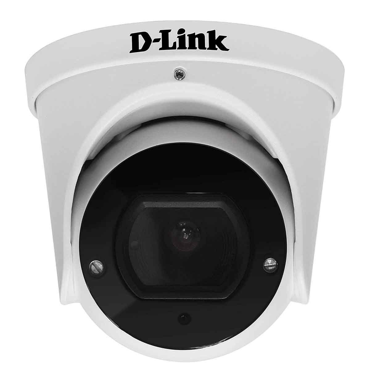 डी-लिंक 2 एमपी Full HD Dome कैमरा