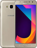 Samsung Galaxy J7 Nxt 32GB
