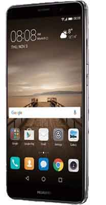 Huawei Honor 8 Lite 32GB