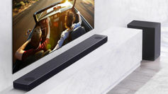 LG launches 5 new soundbars in India starting at Rs 29,990
