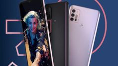 Moto G30 की सेल बस कुछ देर में होगी शुरू, ऐसे सस्ते में खरीद सकते हैं नया फोन