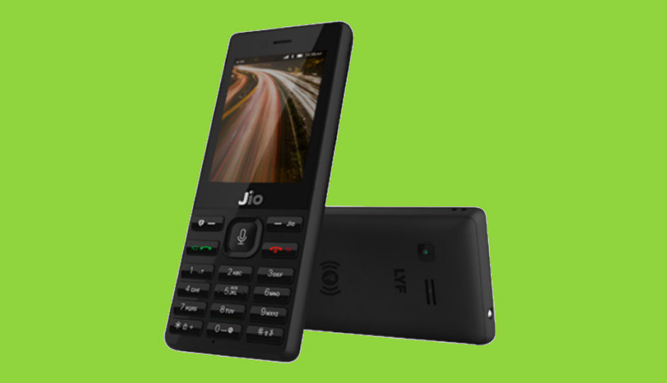 All Your Jiophone Questions Answered In One Place Digitin