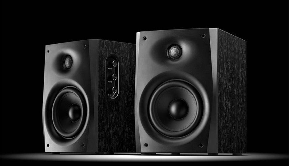 Steelseries siberia v2 headset usb