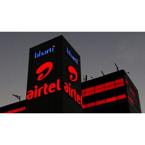 airtel data pack