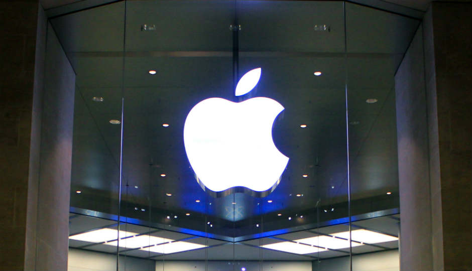 Apple working on wireless headset for both AR, VR: Report