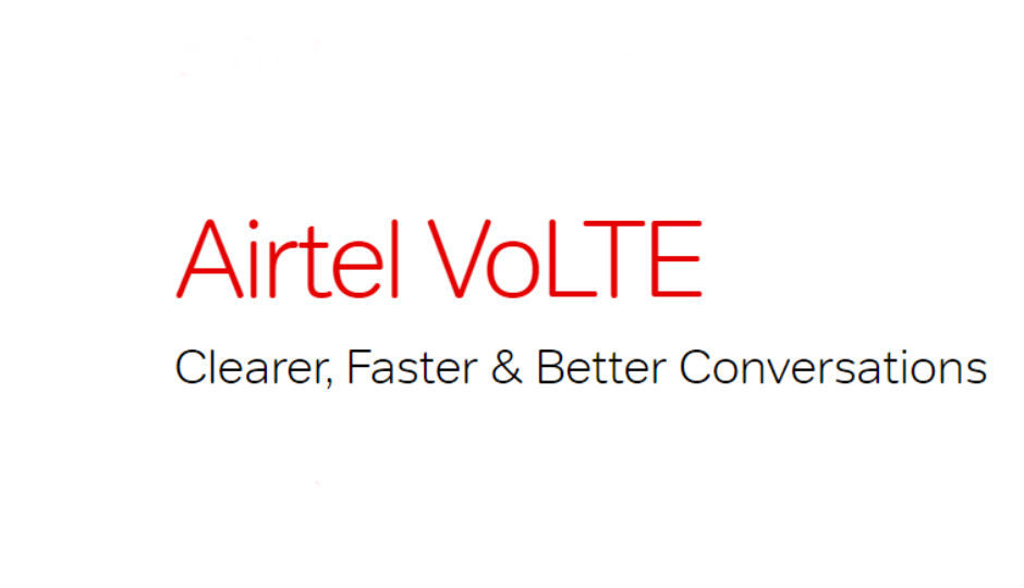 Will Airtel's new VoLTE network actually benefit consumers