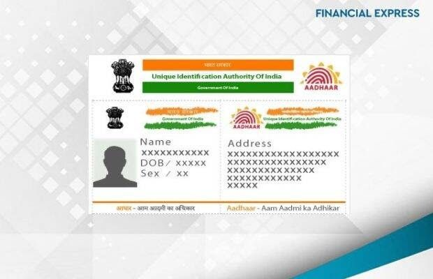 Why have the Aadhar Authentication charges been reduced?