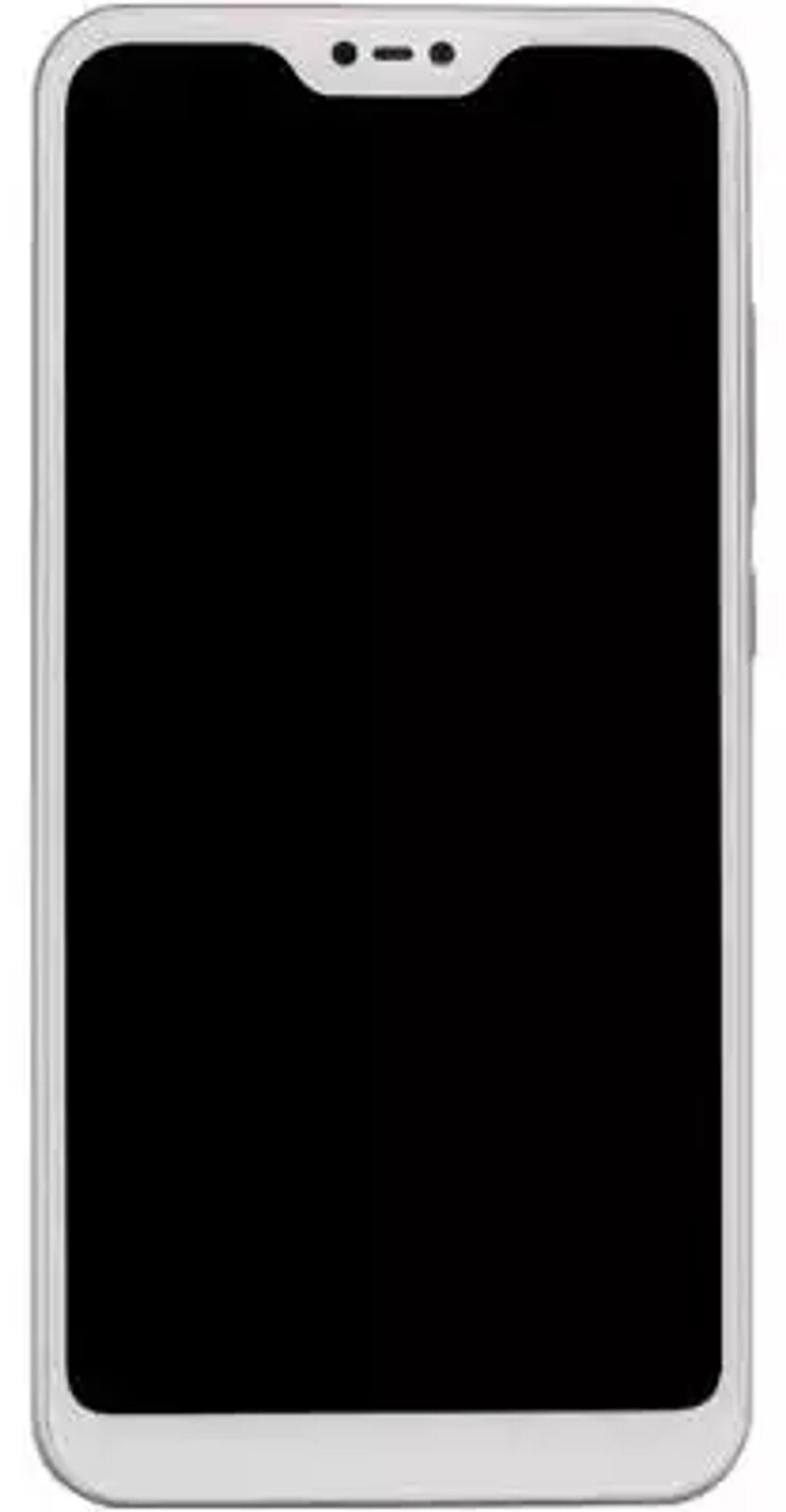 ज़ियौमी Redmi 6 Pro 128GB