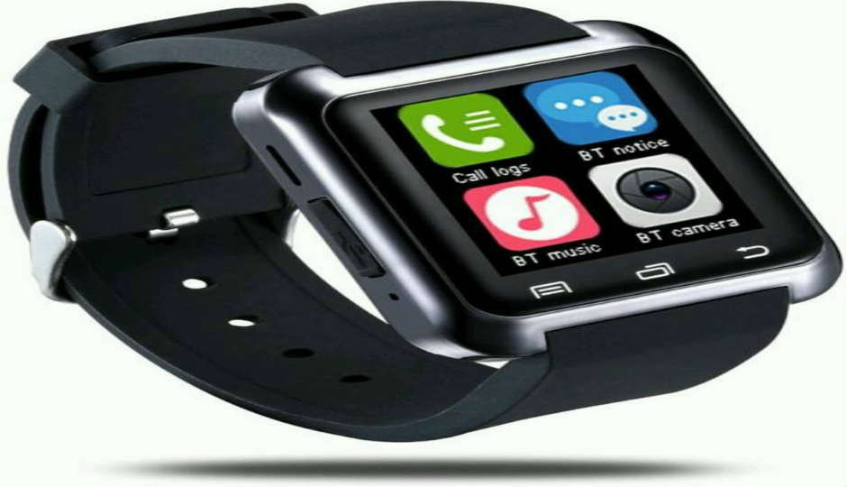 You can buy this product from Flipkart very cheap today{www.techxpertbangla.com}