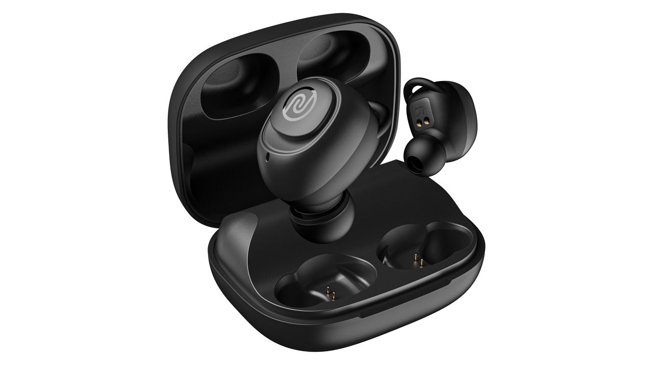 Best True Wireless Earphones Under Rs 5 000 Digit