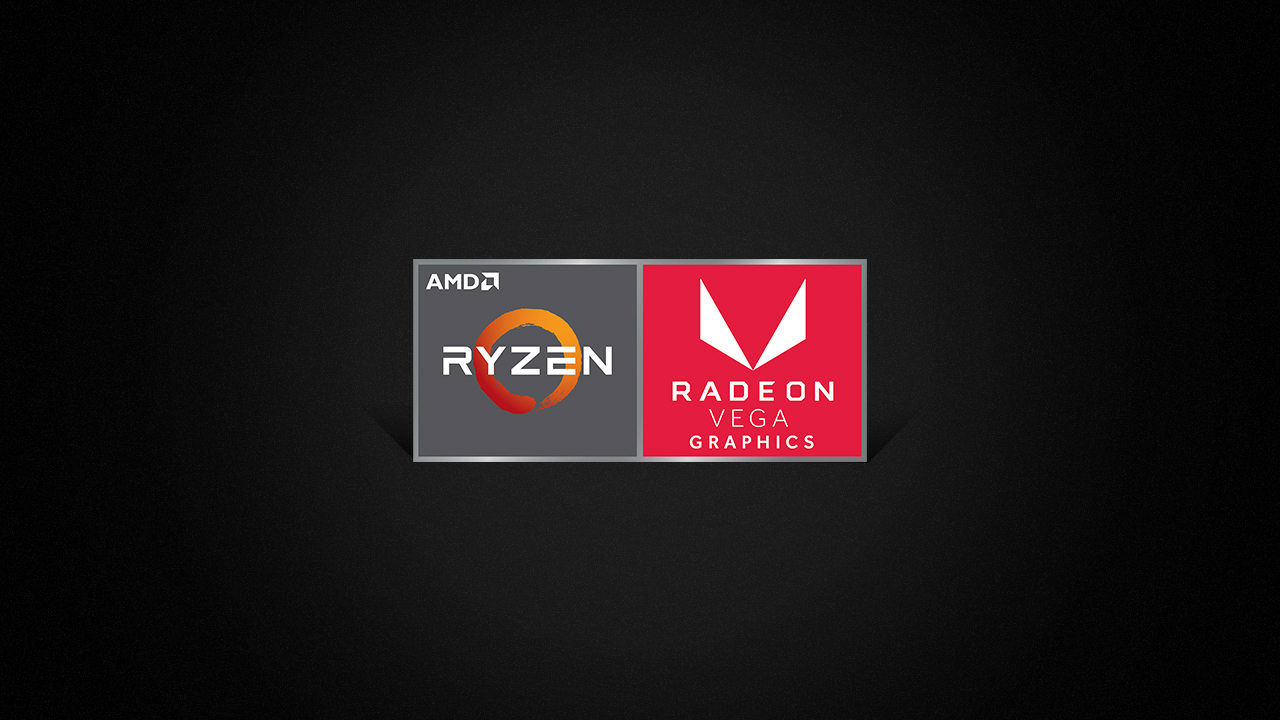 Understanding AMD's Ryzen 3, Ryzen 5 and Ryzen 7 Mobile Processors