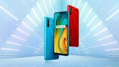 Realme C3 to go on today via Flipkart, Realme.com: Price, offers and more