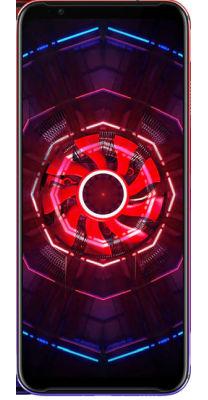 Nubia Red Magic 3 128GB