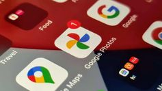 Google Photos to stop auto-backup of media files from WhatsApp, Facebook and other apps