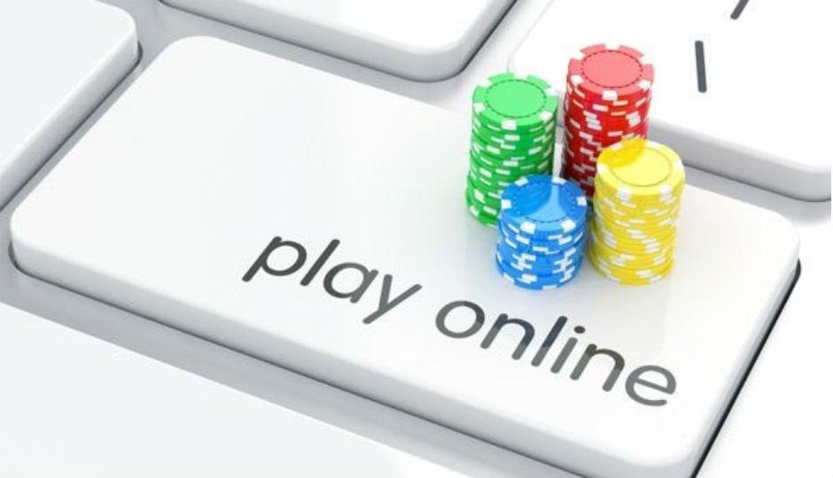 mgm online casino login